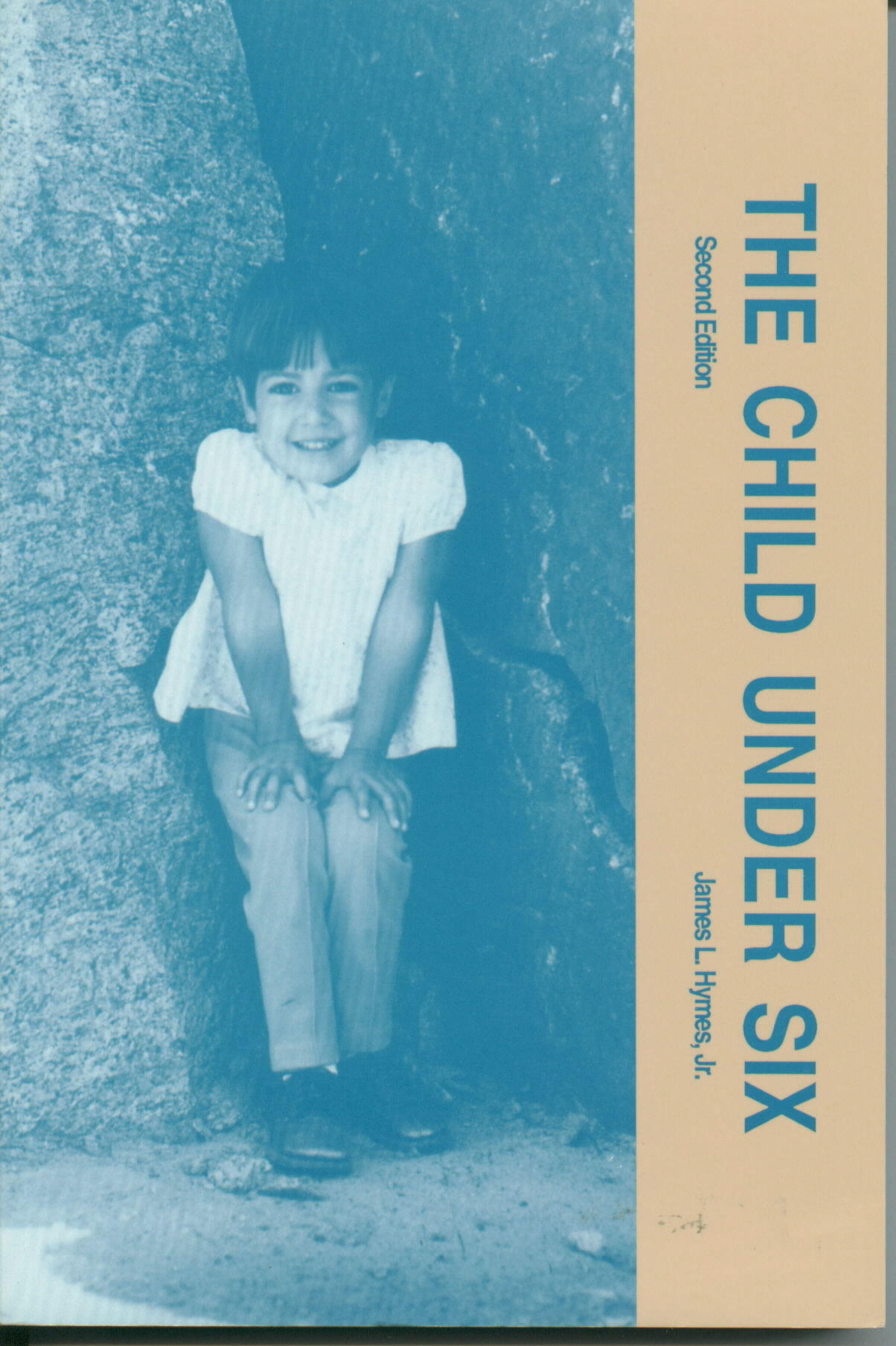 childunder6.jpg