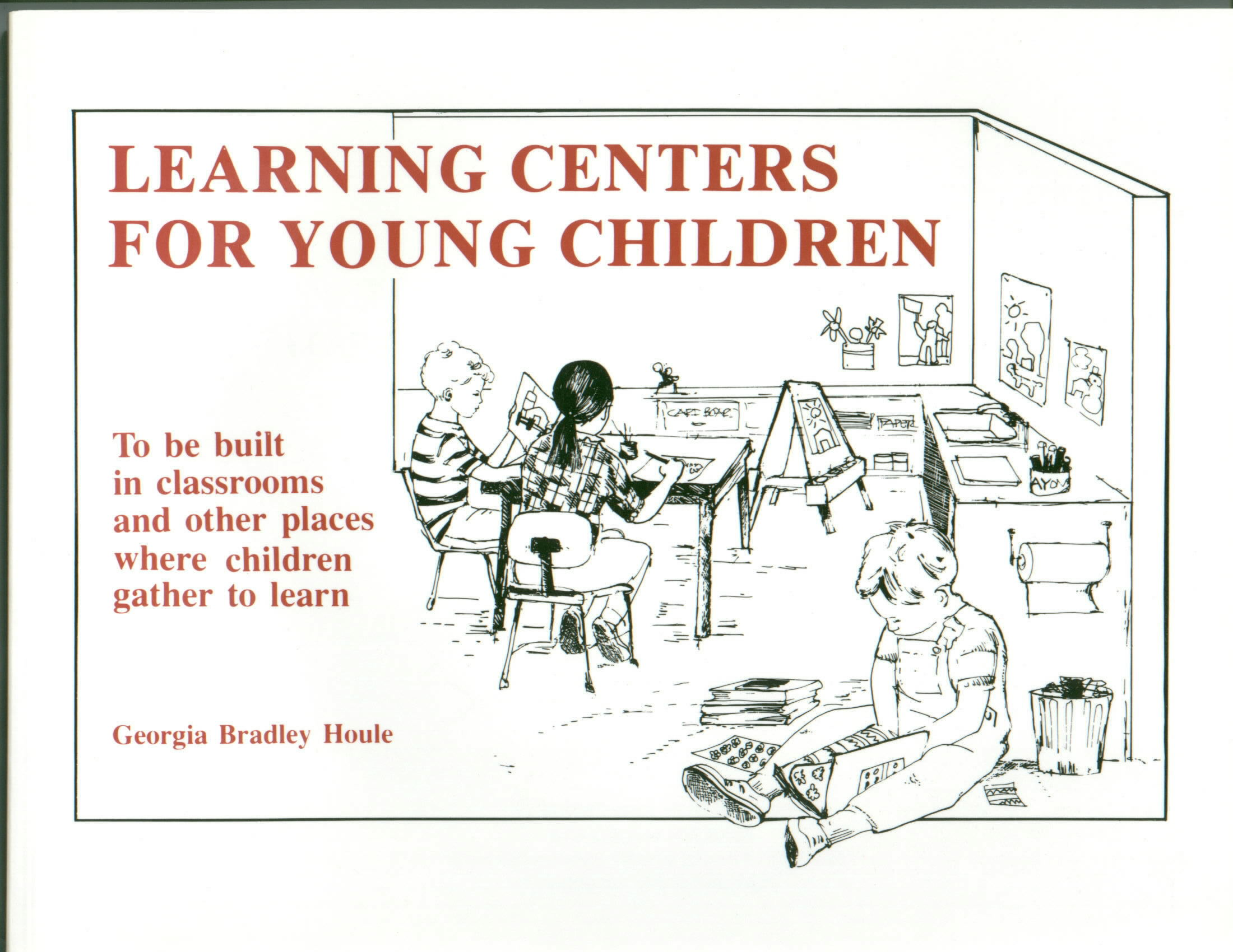 learningcenters.jpg
